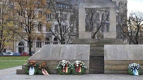 Holocaust-Mahnmal_Hannover