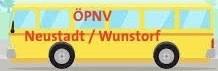 ÖPNV Neustadt Wunstorf