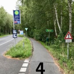 2019 07 08 Fuss Radweg 04