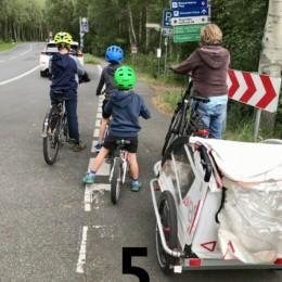 2019 07 08 Fuss Radweg 05