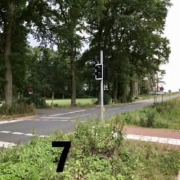 2019 07 08 Fuss Radweg 07