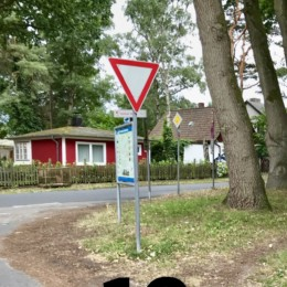 2019 07 08 Fuss Radweg 10