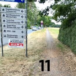 2019 07 08 Fuss Radweg 11