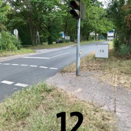 2019 07 08 Fuss Radweg 12