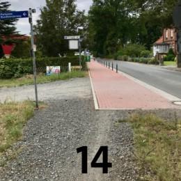 2019 07 08 Fuss Radweg 14