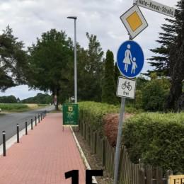 2019 07 08 Fuss Radweg 15