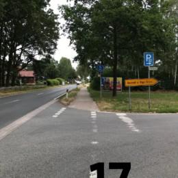 2019 07 08 Fuss Radweg 17