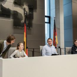 20200214 Landtag 09