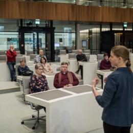 20200214 Landtag 10