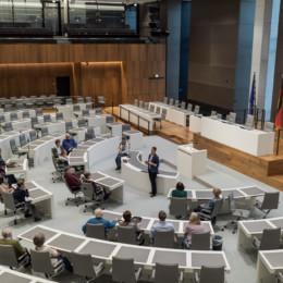 20200214 Landtag 12