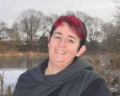 Silvia Luft CDU Helstorf