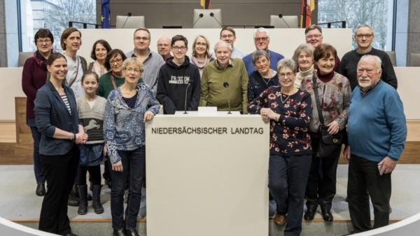 20200214 Landtag 01