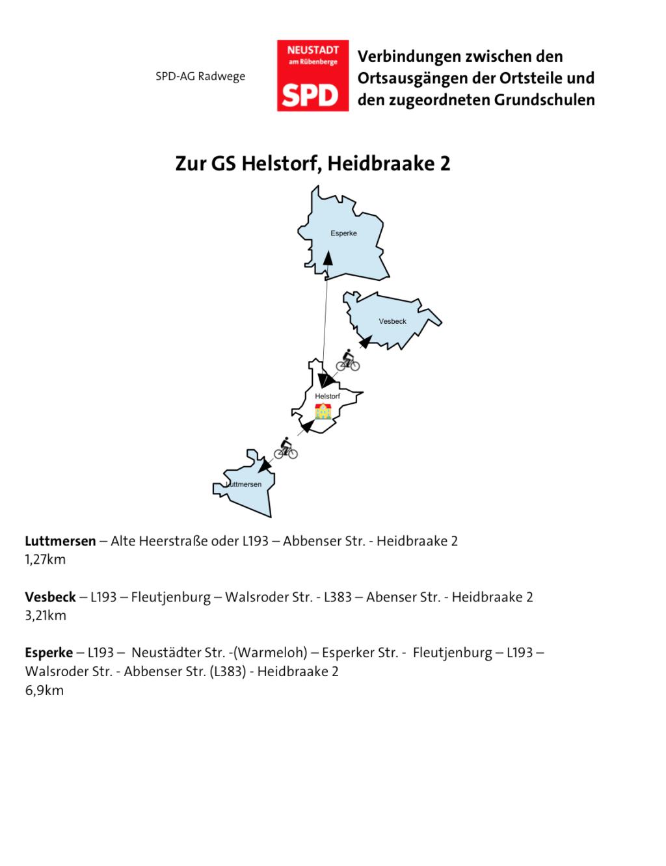Zur GS Helstorf