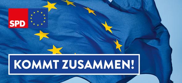 LOGO_Europawahl 2019