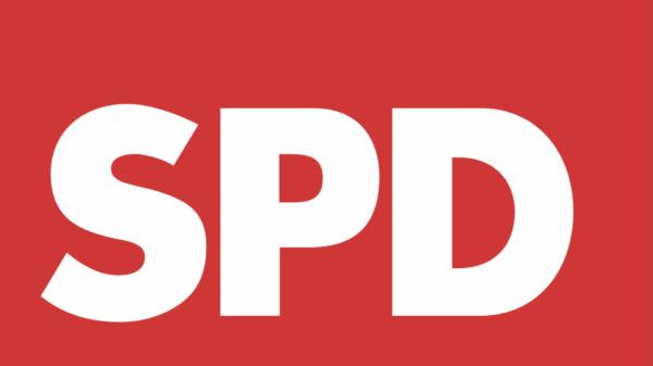 Spd logo 16zu9 Format
