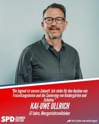 Kai-Uwe Ullrich
