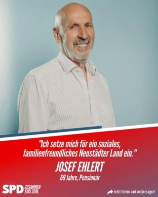 Josef Ehlert