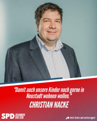 Christian Nacke