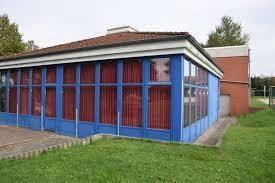 Dorfgemeinschaftshaus Bordenau