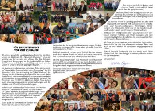 BILANZFLYER 2019 Seite 2