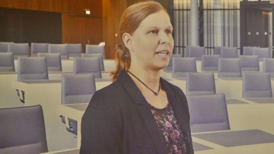 2019 12 17 Landtag 06