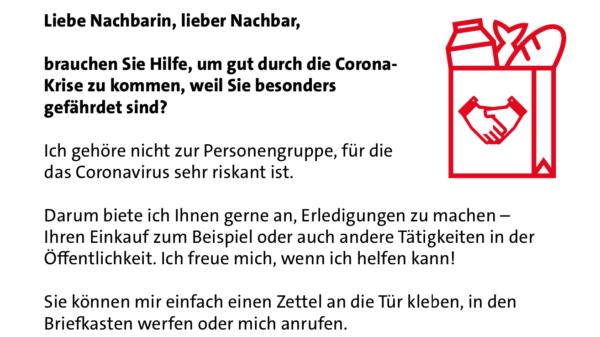 2020_03_19_Corona-Einkaufshilfe