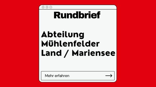 Rundbrief