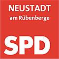 Logo SPD Neustadt