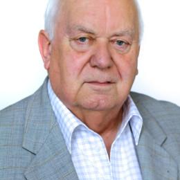 Hans-Günther Jabusch