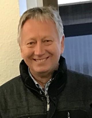 Axel Schlicker 2019