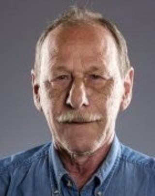 Gerd Niklaus