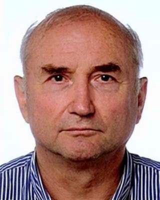 Hans Georg Tillmann 2018