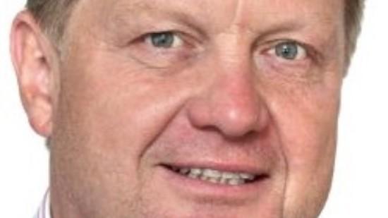 Hendrian Klaus SPD Poggenhagen