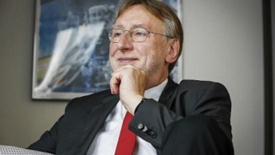 Bernd Lange (MdEP)