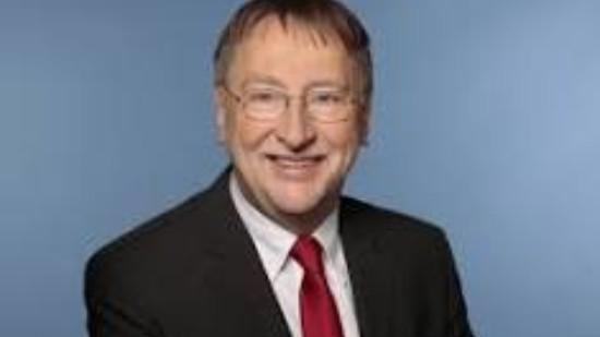 Bernd Lange MdEP