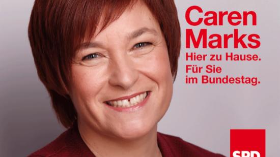 Caren _Marks-neu_02