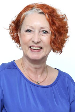 Heidi Sommer