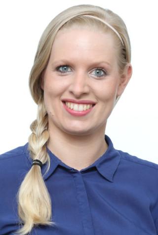 Lea-Mara Sommer