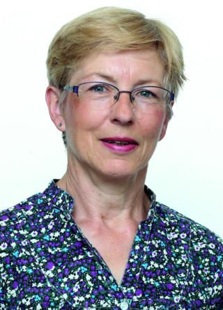 Elvira Goldmann
