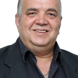 Andreas Schaumann
