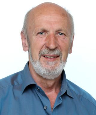 Ehlert Josef