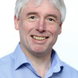 Heinz Gunter Jaster