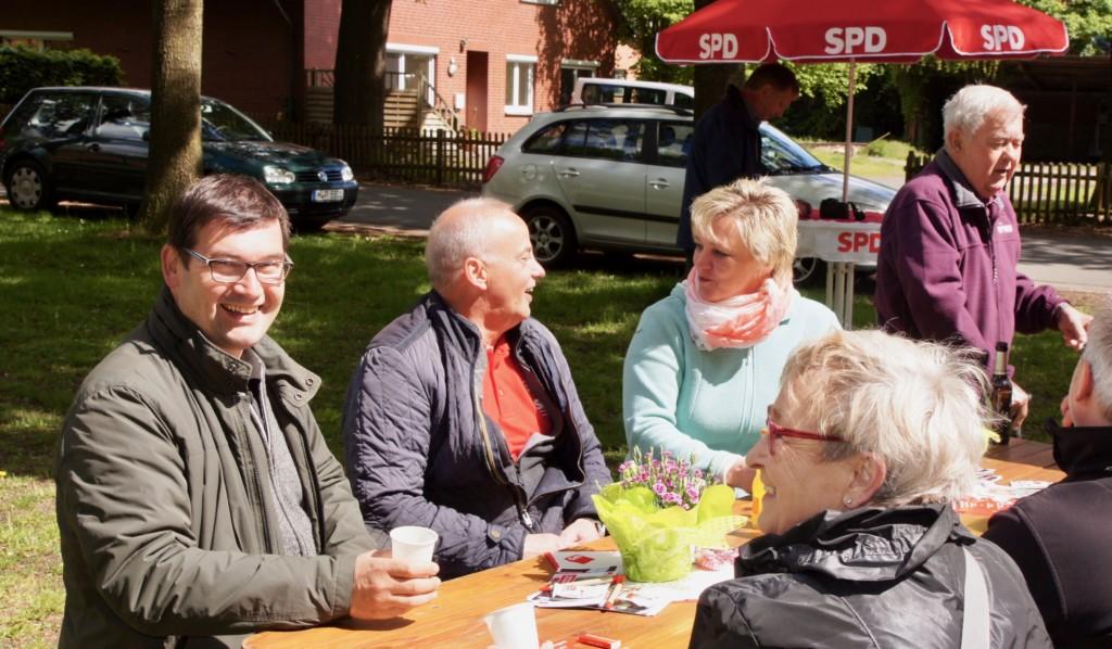 2019_05_12_Schlicker+Lange_Schneeren_01