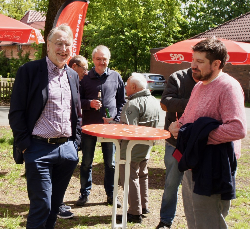 2019_05_12_Schlicker+Lange_Schneeren_03