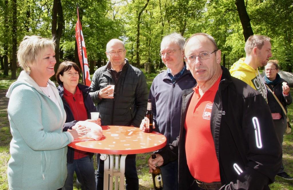 2019_05_12_Schlicker+Lange_Schneeren_07