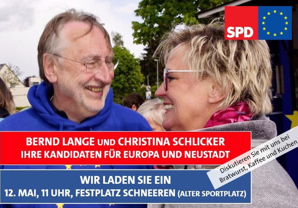 2019_05_12_Schlicker_Lange_in Schneeren