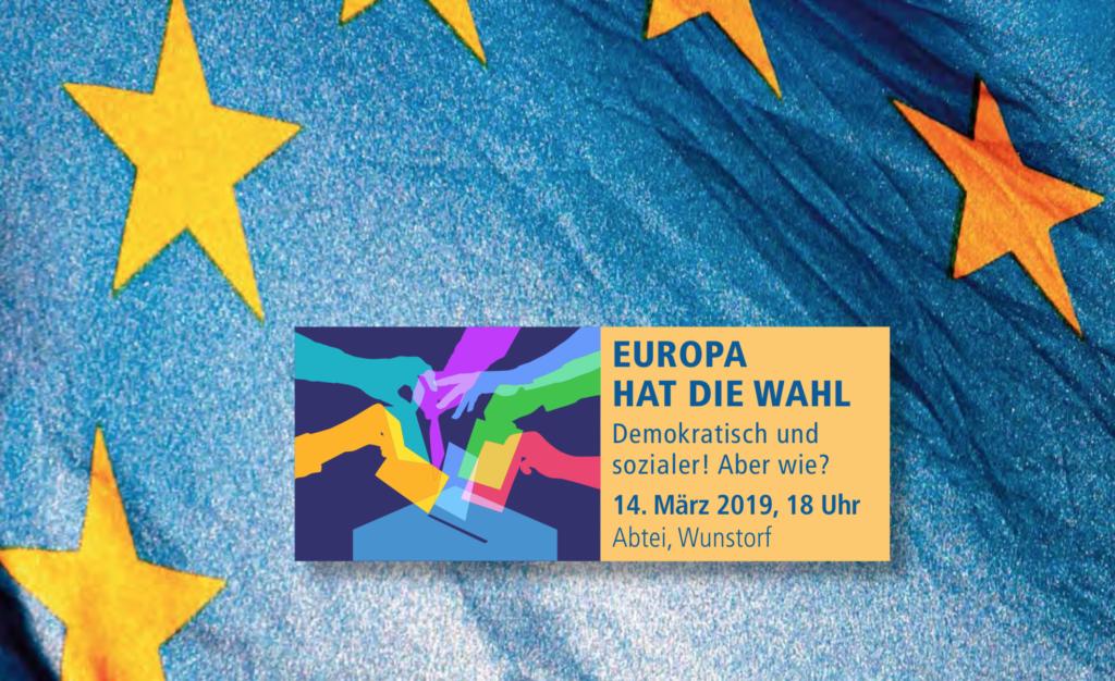 2019_Europa_hat_die_Wahl