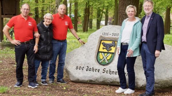 2019_05_12_Schlicker+Lange_Schneeren_05
