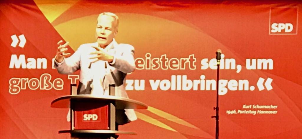 2019_06_22_Bez_Parteitag_Lüneburg_12