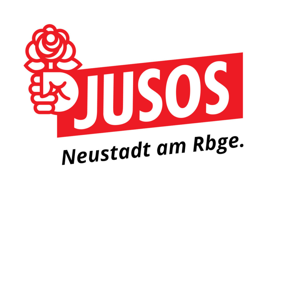 Juso_LOGO_01